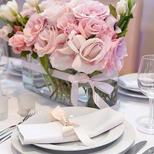 check list pour votre mariage check list mariage mois par mois. Black Bedroom Furniture Sets. Home Design Ideas