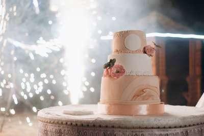 20 muziekideeën voor de komst van de bruidstaart