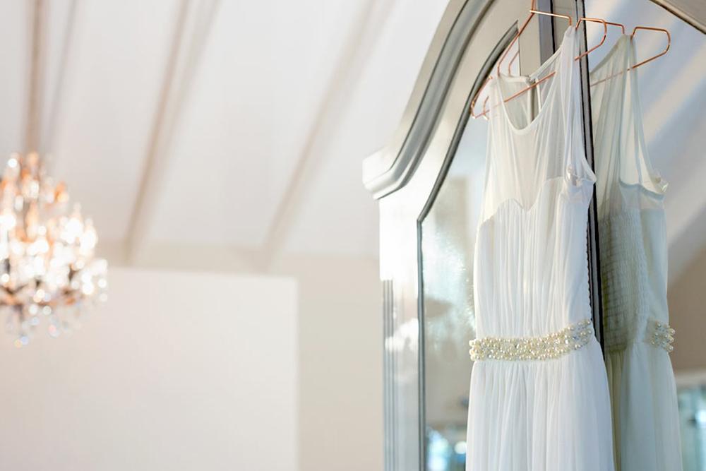 Wat Te Doen Met Uw Trouwjurk Na De Bruiloft Onze Ideeen