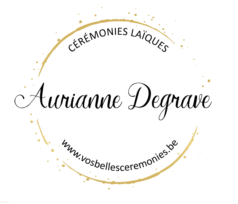 AURIANNE DEGRAVE