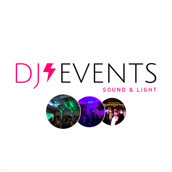 DJ EVENTS