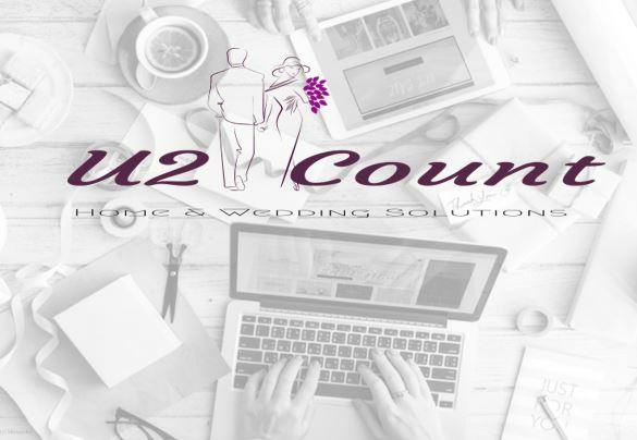 U2 Count-Solutions