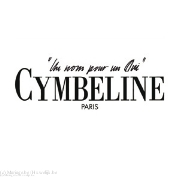 Cymbeline Waterloo