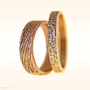 Trouwringen Antwerpen Trouwringen Juweliers In Belgie