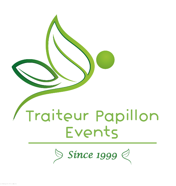 PAPILLON EVENTS