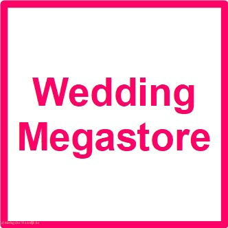 WEDDING-MEGASTORE