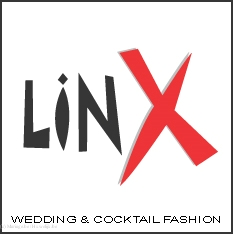 Linx Fashion sa/nv - Aartselaar