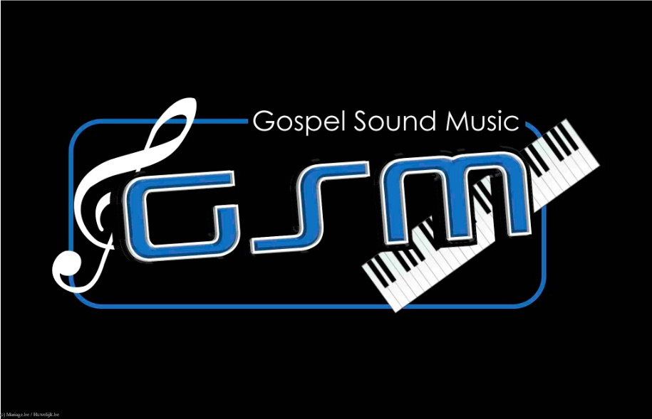 GOSPEL SOUND MUSIC